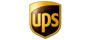 UPS國際快遞