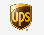 UPS國際快遞——國際郵寄——思比特物流
